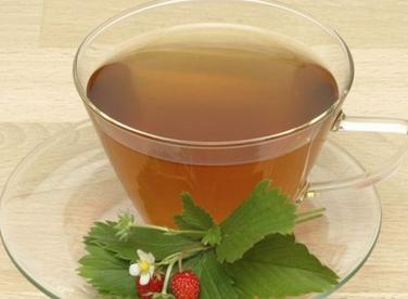 女人冬天喝什么养生茶