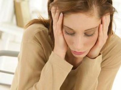 女性湿疣有什么症状