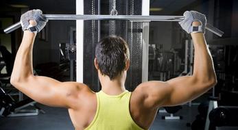 怎么样锻炼身体可以提高性功能