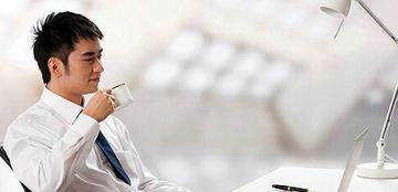 前列腺增大的危害