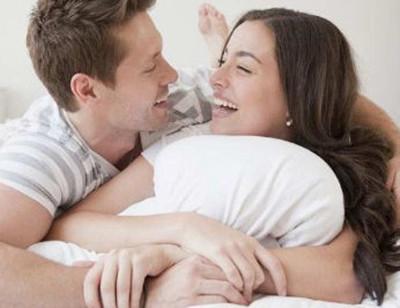 女性湿疣的治疗方法