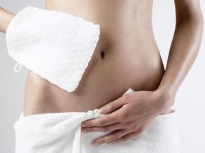 宫腔粘连会导致不孕吗