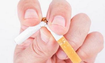 戒烟用什么方法最好