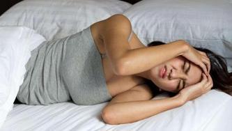 卵巢早衰治疗方法