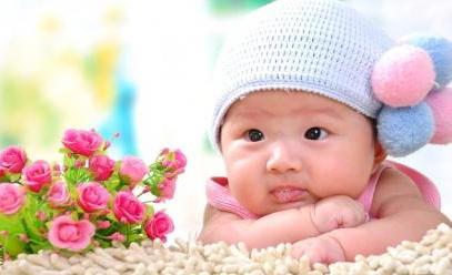 3个月宝宝母乳性腹泻怎么办