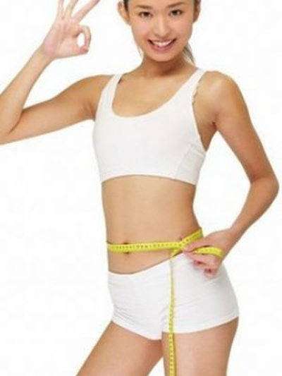 怎样瘦腰最快最有效 瘦腰10妙招