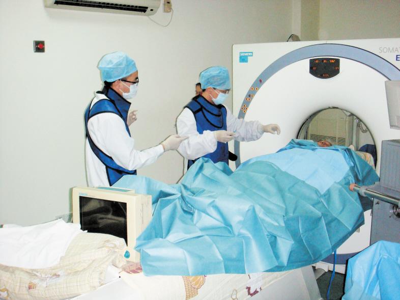 中医治疗肿瘤的方法