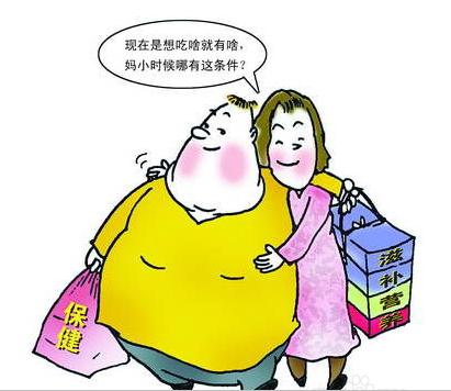 患糖尿病的原因_糖尿病的原因