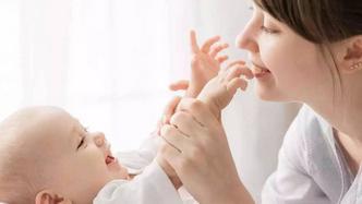 宝宝抵抗力差总生病怎么办