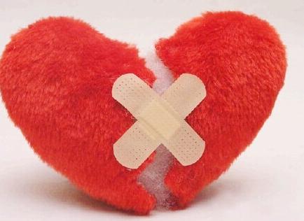 心源性心脏病的症状