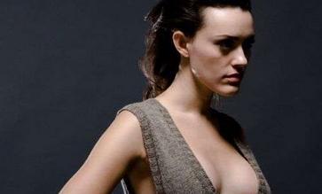 乳房松软下垂的原因