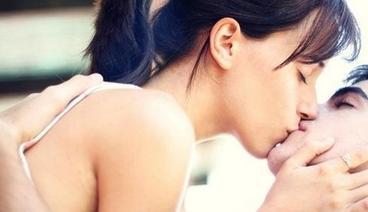 男人必知女人最满意的性爱时长