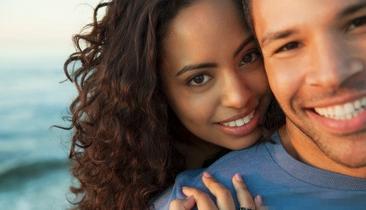 男女愛愛不同階段的生理體驗