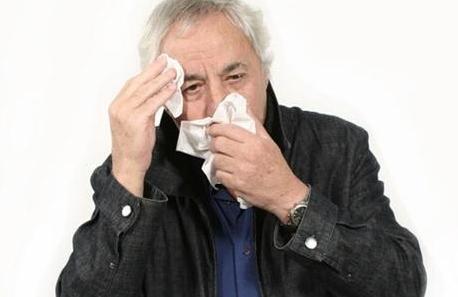 肺炎支原体有什么症状