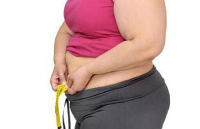 女人减肥最有效的方法是哪种