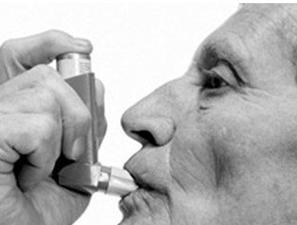老年人慢性气管炎怎么治