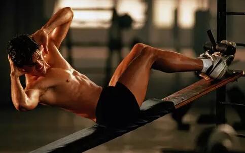 男人什么运动减肥最快