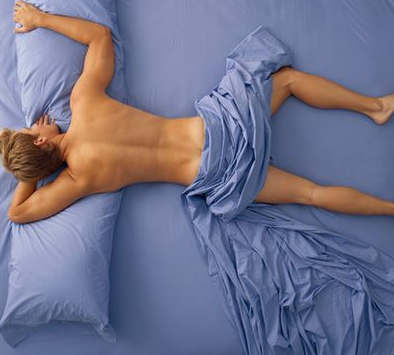 精子活力低下能怀孕吗