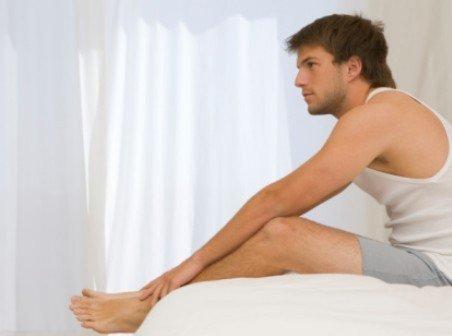 男人备孕前需要注意哪些
