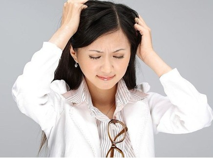 女人肾阳虚的症状有哪些