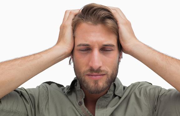 男人性功能减退怎么补