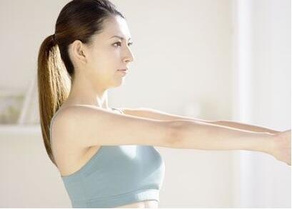 女性乳房疼痛什么原因