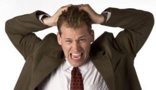 慢性前列腺炎怎么引起的