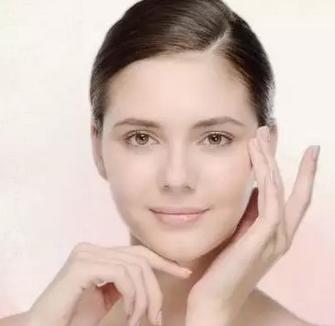 如何改善皮肤暗淡?