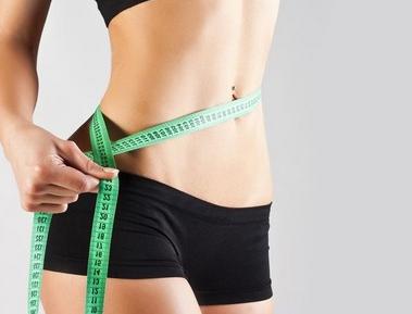 最健康的减肥方法