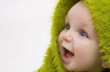 如何提高宝宝抵抗力