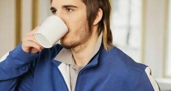 改善男人性功能的几种食物有哪些