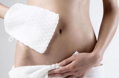 子宫肌瘤怎样形成的呢