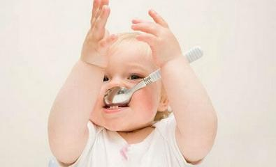 宝宝吃什么增强抵抗力和免疫力