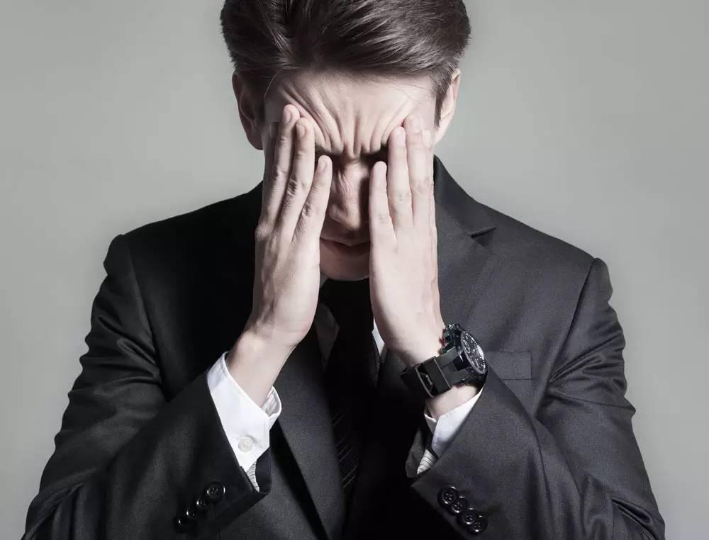 阴囊湿疹有什么危害