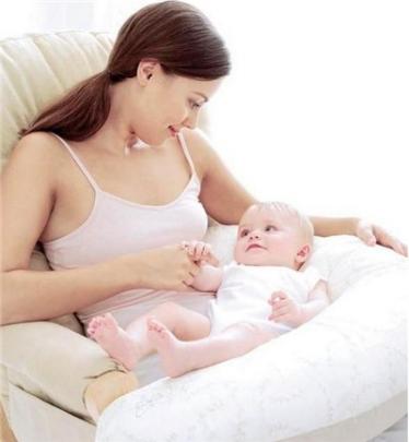 婴儿补钙过量的症状