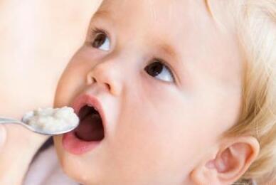 儿童厌食症的治疗方法