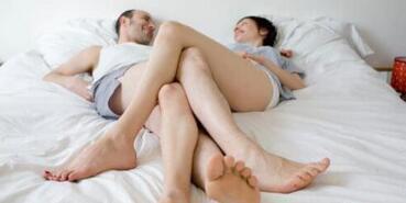排卵期怎样做容易怀孕呢