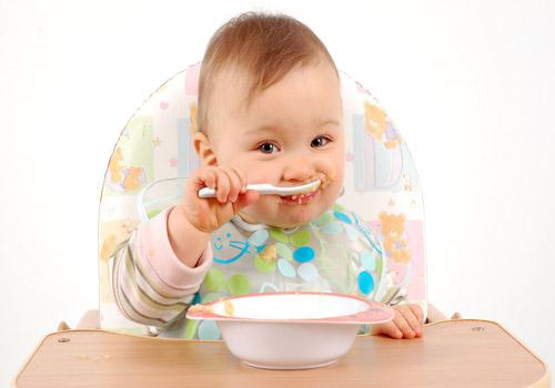 两个月的宝宝营养不良怎么办