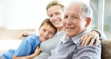 老人长期失眠怎么治