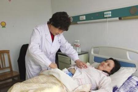 子宫肌瘤手术后注意事项