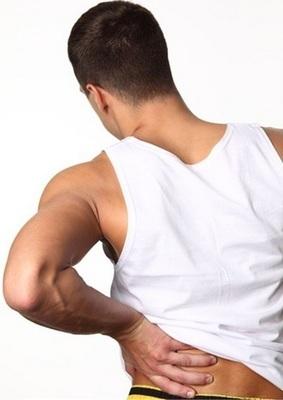 肾亏和肾虚的区别是什么呢