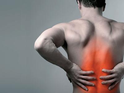 男人肾虚的症状是什么