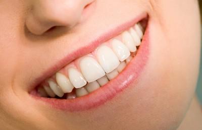 钴铬烤瓷牙对身体伤害