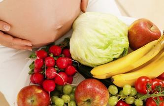 孕妇吃什么水果补叶酸