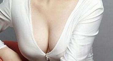 胸下垂松软怎么办