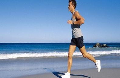 男性巧妙锻炼可有效增大阴茎