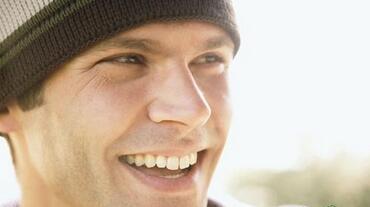 如何从外貌看出男人性能力