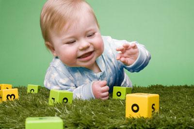 小孩记忆力差需要补充什么营养