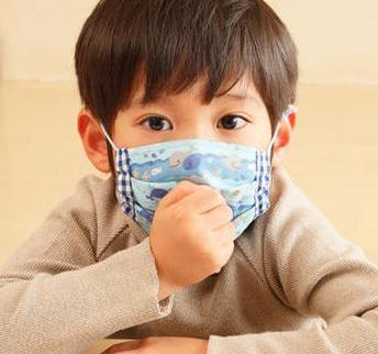 儿童鼻炎引起咳嗽怎么办