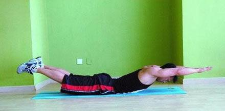 怎样锻炼才能增强性功能